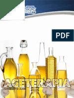 ageterapia