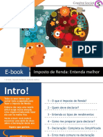 eBook IR2016