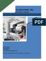 Brochure IPROTECH Nuevo2