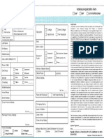 Updated GAP HRP - GOV PUB Individual Form - A4 Size 2