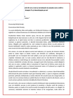 A-Letter-to-Orthodox-Monasteries-Romanian.pdf