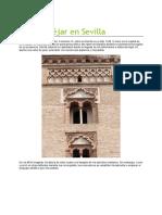 Arte Mudéjar en Sevilla.pdf