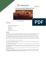 walnut-and-fig-loaf-with-wheatmeal-flour.pdf