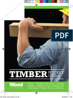 WC Timber Pocket Guide AWv2