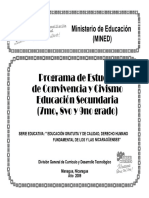 progconvivenciacivismo-140122170616-phpapp02