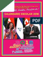 calendario_escolar_2016