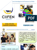 CIIFEN FEBRERO-2016.pdf