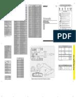 320C+Hydraulic+Excavator+Electrical+Schematic.pdf