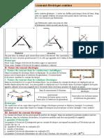 Cours courant électrique.pdf