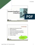 Conceptos_cartograficos (1)