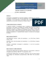 PL_ENS_PA3_115.doc