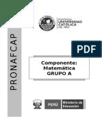 MA MATEMATICA LOGICA.doc