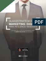 Guia Estrategico de Marketing Digital