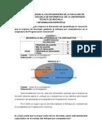 analisis-interpretacion