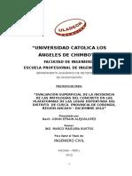 EFRAINALEJOS LOPEZ.doc