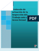 protocolodeacososexual..