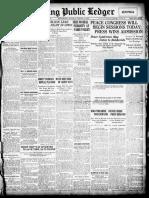 1919 jan 18