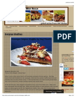 Belgian Waffles.pdf