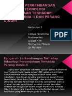 PERKEMBANGAN TEKNOLOGI PD II.pptx