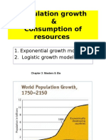 201501_UEMX_3613_Topic3_population(1)