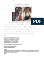 Alma Redemptoris Mater.pdf