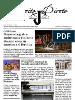 Jornal Direito Direto