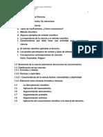 Capítulo I. Lógica de Las Ciencias_3