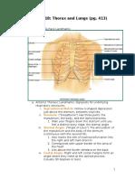Nursing  Health Assessment Exam 2
