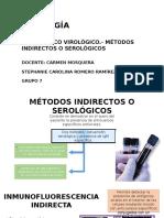 VIROLOGÍA.-métodos-ind-2