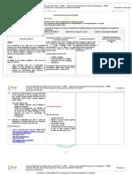 Guia Integrada de Actividades EIA 358032