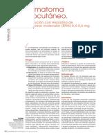 Dialnet-HematomaSubcutaneo-4603346.pdf