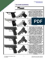nuevo_sig.pdf