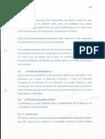 Opciones de desarrollo proyectos.pdf