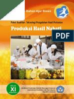 PRODUKSI HASIL NABATI.pdf
