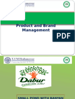PBM Basic Concepts