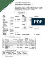 Teoria taller ciclo completo ctos ordenes de produc (1).pdf