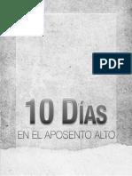 10 DIAS DE ORACION - LIBRO.pdf