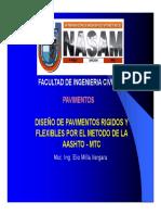 Capítulo III - AASHTO-MTC-2014.pdf