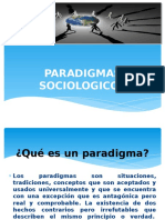 PARADIGMAS_SOCIOLOGICOS[1]