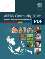 asean-community-2015-managing-integration.pdf