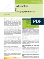 Customer Satisfaction and Loyalty 2.pdf