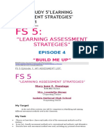 FIELD_STUDY_5_LEARNING_ASSESSMENT_STRATE.docx