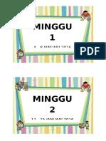 DIVIDER MINGGU 2016.docx