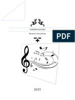COMPENDIO DE SOLFEO.pdf