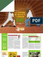 Esgrima de Machete y Bordón.pdf