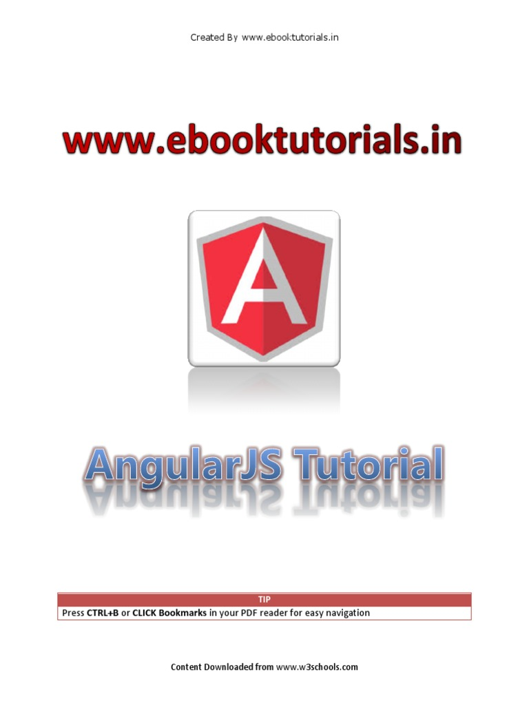 Angularjs w3schhols angular js hypertext transfer protocol baditri Choice Image