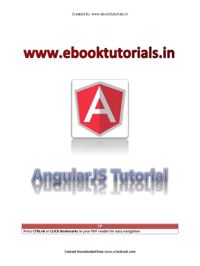 angularjs w3schhols   angular js   hypertext transfer protocol