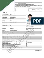 ConfirmationPage-PartA&PartB.pdf