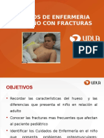 FRACTURAS EN EL NIÑO.pptx