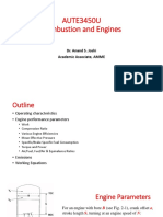 Lecture 2-IC Engines(1).pdf